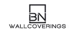 Обои BN Wallcoverings